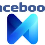Facebook、チャットボット、AIアシスタントM