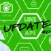 LINEチャットボットの機能が拡大!新たに位置情報シェアやLINEOutなどができるように!実際にhachidoriで作ってみた。#01
